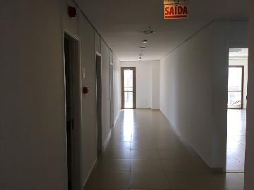 Alugar Imóvel Comercial / Sala em Ribeirão Preto apenas R$ 9.000,00 - Foto 11