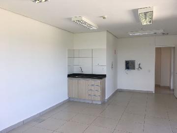 Alugar Imóvel Comercial / Sala em Ribeirão Preto apenas R$ 9.000,00 - Foto 15