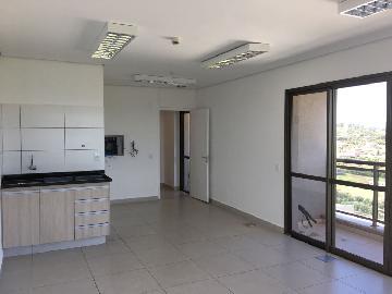Alugar Imóvel Comercial / Sala em Ribeirão Preto apenas R$ 18.000,00 - Foto 4