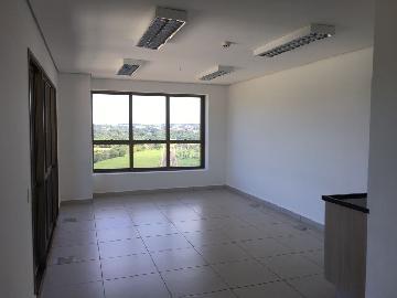 Alugar Imóvel Comercial / Sala em Ribeirão Preto apenas R$ 9.000,00 - Foto 10