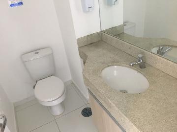 Alugar Imóvel Comercial / Sala em Ribeirão Preto apenas R$ 9.000,00 - Foto 19