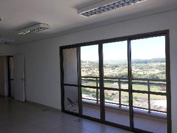 Alugar Imóvel Comercial / Sala em Ribeirão Preto apenas R$ 18.000,00 - Foto 3