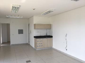 Alugar Imóvel Comercial / Sala em Ribeirão Preto apenas R$ 18.000,00 - Foto 18