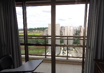 Alugar Imóvel Comercial / Sala em Ribeirão Preto apenas R$ 18.000,00 - Foto 5