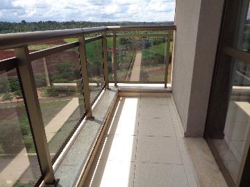 Alugar Imóvel Comercial / Sala em Ribeirão Preto apenas R$ 18.000,00 - Foto 6