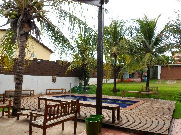 Comprar Misto / Área de lazer em Ribeirão Preto apenas R$ 350.000,00 - Foto 4