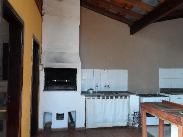 Comprar Misto / Área de lazer em Ribeirão Preto apenas R$ 350.000,00 - Foto 6