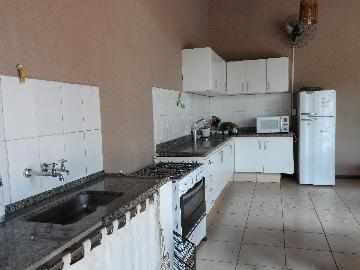Comprar Misto / Área de lazer em Ribeirão Preto apenas R$ 350.000,00 - Foto 7