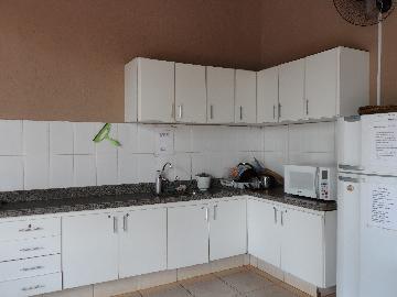 Comprar Misto / Área de lazer em Ribeirão Preto apenas R$ 350.000,00 - Foto 8
