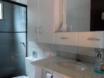 Comprar Misto / Área de lazer em Ribeirão Preto apenas R$ 350.000,00 - Foto 13