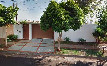 Comprar Misto / Área de lazer em Ribeirão Preto apenas R$ 350.000,00 - Foto 16