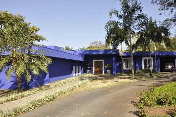 Alugar Casa / Condomínio em Ribeirão Preto. apenas R$ 15.000,00