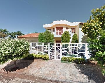 Alugar Casa / Padrão em Ribeirão Preto. apenas R$ 1.250.000,00