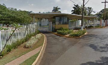 Alugar Terreno / Condomínio em Bonfim Paulista. apenas R$ 374.220,00