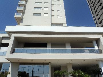 Alugar Apartamento / Padrão em Ribeirão Preto. apenas R$ 1.280,00