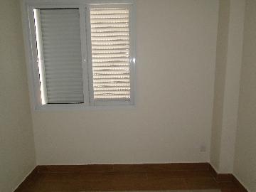 Alugar Casa / Condomínio em Ribeirão Preto apenas R$ 5.500,00 - Foto 9