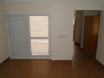 Alugar Casa / Condomínio em Ribeirão Preto apenas R$ 5.500,00 - Foto 15