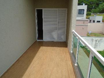 Alugar Casa / Condomínio em Ribeirão Preto apenas R$ 5.500,00 - Foto 16