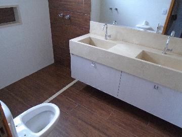Alugar Casa / Condomínio em Ribeirão Preto apenas R$ 5.500,00 - Foto 20