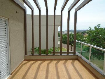 Alugar Casa / Condomínio em Ribeirão Preto apenas R$ 5.500,00 - Foto 24