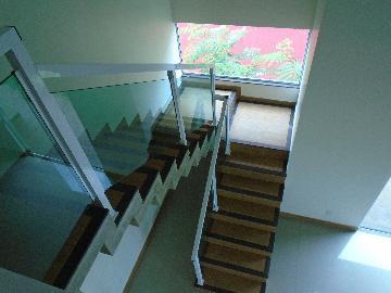 Alugar Casa / Condomínio em Ribeirão Preto apenas R$ 5.500,00 - Foto 13