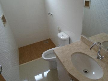 Alugar Casa / Condomínio em Ribeirão Preto apenas R$ 5.500,00 - Foto 28