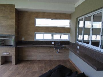 Alugar Casa / Condomínio em Ribeirão Preto apenas R$ 5.500,00 - Foto 30