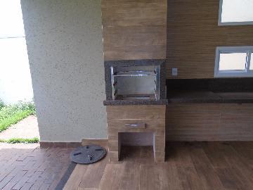 Alugar Casa / Condomínio em Ribeirão Preto apenas R$ 5.500,00 - Foto 31