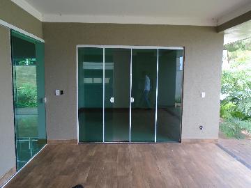 Alugar Casa / Condomínio em Ribeirão Preto apenas R$ 5.500,00 - Foto 29
