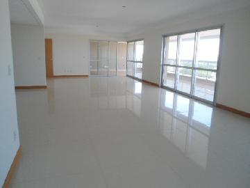 Alugar Apartamento / Padrão em Ribeirão Preto. apenas R$ 2.320.000,00