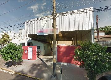 Imóvel Comercial / Salão em Ribeirão Preto Alugar por R$4.500,00