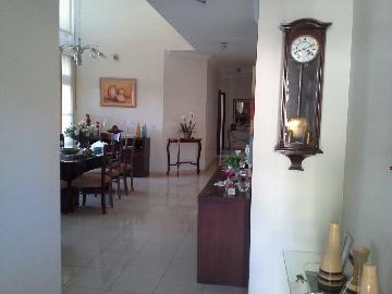 Comprar Casa / Padrão em Ribeirão Preto apenas R$ 1.200.000,00 - Foto 7