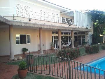 Comprar Casa / Padrão em Ribeirão Preto apenas R$ 1.200.000,00 - Foto 17