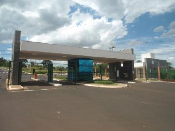 Alugar Terreno / Condomínio em Ribeirão Preto. apenas R$ 195.000,00