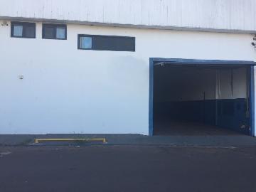 Alugar Imóvel Comercial / Galpão / Barracão / Depósito em Ribeirão Preto apenas R$ 6.000,00 - Foto 3