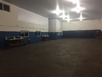 Alugar Imóvel Comercial / Galpão / Barracão / Depósito em Ribeirão Preto apenas R$ 6.000,00 - Foto 4