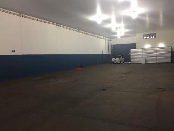 Alugar Imóvel Comercial / Galpão / Barracão / Depósito em Ribeirão Preto apenas R$ 6.000,00 - Foto 6