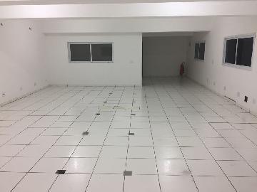 Alugar Imóvel Comercial / Galpão / Barracão / Depósito em Ribeirão Preto apenas R$ 6.000,00 - Foto 8