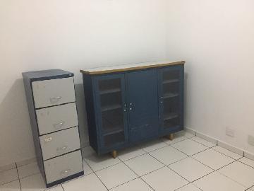 Alugar Imóvel Comercial / Galpão / Barracão / Depósito em Ribeirão Preto apenas R$ 6.000,00 - Foto 12