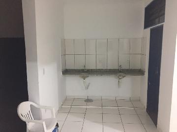 Alugar Imóvel Comercial / Galpão / Barracão / Depósito em Ribeirão Preto apenas R$ 6.000,00 - Foto 15