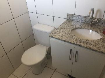 Alugar Imóvel Comercial / Galpão / Barracão / Depósito em Ribeirão Preto apenas R$ 6.000,00 - Foto 21