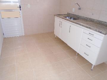 Alugar Casa / Condomínio em Ribeirão Preto apenas R$ 2.000,00 - Foto 4