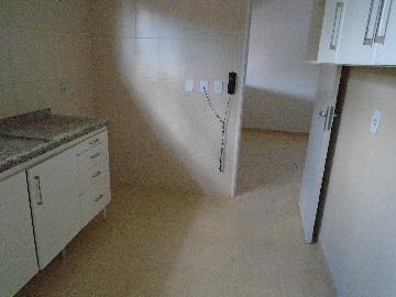 Alugar Casa / Condomínio em Ribeirão Preto apenas R$ 2.000,00 - Foto 5