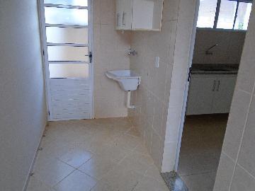 Alugar Casa / Condomínio em Ribeirão Preto apenas R$ 2.000,00 - Foto 6