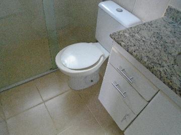 Alugar Casa / Condomínio em Ribeirão Preto apenas R$ 2.000,00 - Foto 13