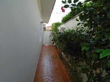 Alugar Casa / Condomínio em Ribeirão Preto apenas R$ 2.000,00 - Foto 16