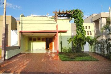 Cravinhos Cond. Acacias Village II Casa Venda R$840.000,00 Condominio R$380,00 4 Dormitorios 4 Vagas Area do terreno 275.00m2