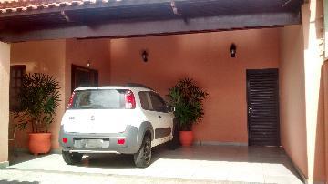 Alugar Casa / Padrão em Ribeirão Preto. apenas R$ 1,00