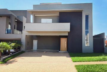 Comprar Casa / Condomínio em Ribeirão Preto. apenas R$ 1.150.000,00