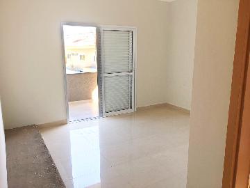 Comprar Casa / Condomínio em Ribeirão Preto apenas R$ 1.150.000,00 - Foto 13